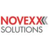 Novexx / Avery Dennison
