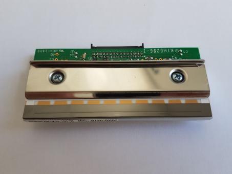 Thermoleiste für Bizerba GD/GS/GV/GT7100 Series (200 dpi)