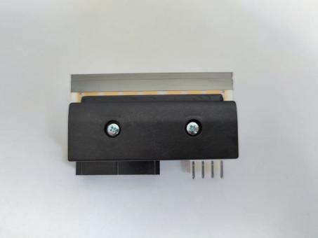 Thermoleiste für Bizerba GLP 80 (56mm, 150mm/s) (200 dpi)