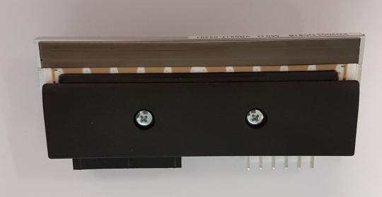 Thermoleiste für Bizerba GS/GH/GV/GX/GLP-Serie, GLP80 (200 dpi)