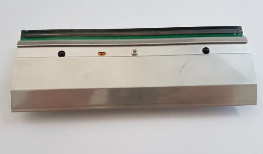 Thermoleiste für Dedruma DM6i 300MT (300 dpi)