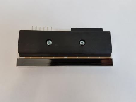 Thermoleiste für Digi HI-700, 80 mm (300 dpi)