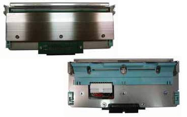 Thermoleiste für Godex EZ-6300 Plus (300 dpi)