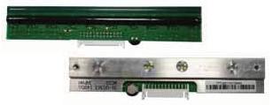 Thermoleiste für Godex EZ1300, EZ-1300 Plus, EZPi-1300, EZ1305 (300 dpi)
