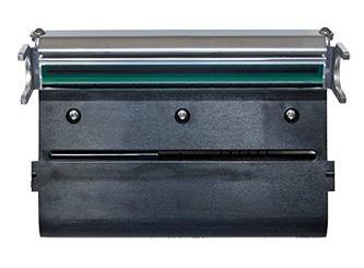 Thermoleiste für Printronix T2N (203 dpi)
