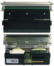 Thermoleiste für Printronix T5204r, SL5204r (203 dpi)