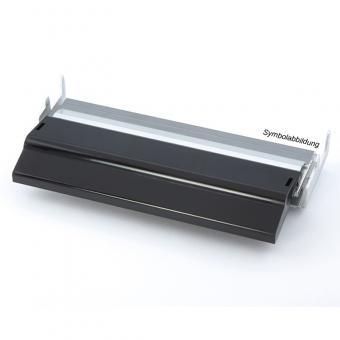 Thermoleiste für EIDOS 32-12 (32mm) (300 dpi)