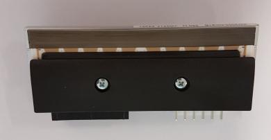 Thermoleiste für Multivac 80 mm (203 dpi) - Äquivalent 105948271