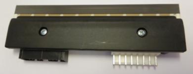 Thermoleiste für  CAB A4+ und Mach4 (300 dpi ) - LongLife Version