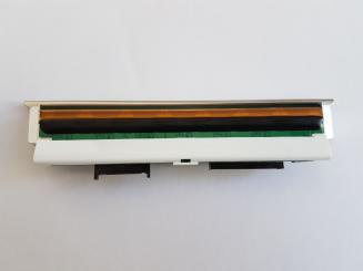 Thermoleiste für Meto B-SX4T - bis V 2.1 (203 dpi)
