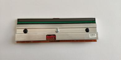Thermoleiste für Argox X1000+, 2000+ (200 dpi)