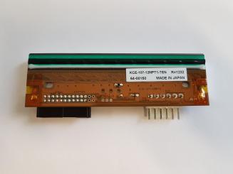 Thermoleiste für Toshiba TEC B-492 (300 dpi)