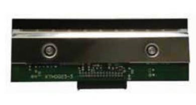 Thermoleiste für Bizerba GD7200 (150 dpi)