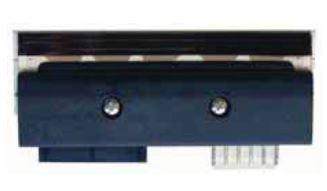 Thermoleiste für Bizerba GLMI 3''/80MM, GLP-80 (200 dpi)