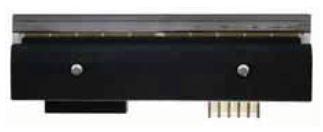 Thermoleiste für Bizerba GLP160, GLMI -104 mm (300 dpi)