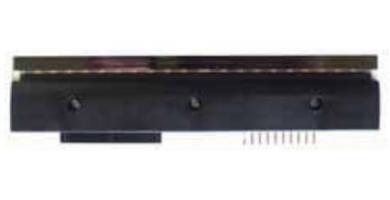Thermoleiste für Bizerba GLP160, GLP160maxx und GLM-Lmaxx (200 dpi)