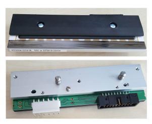 Thermoleiste für Bizerba GLP80, GLP160 und GVE - 104 mm breit (200 dpi)