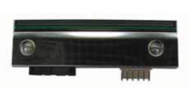 Thermoleiste für Bizerba GLPmaxx, GLM-I/E maxx, 104 mm breit (200 dpi)