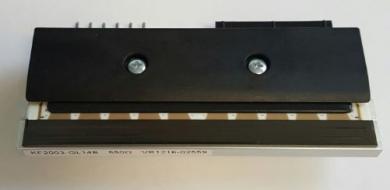 Thermoleiste für Bizerba GS/GH/GLP/GX/GV-Serie, GLP-80 (200 dpi)