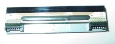 Thermoleiste für Bizerba KH800 - Waage