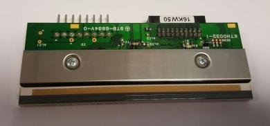 Thermoleiste für Bizerba TD106/TD108/LP204 (Thermo Direkt) (200 dpi)