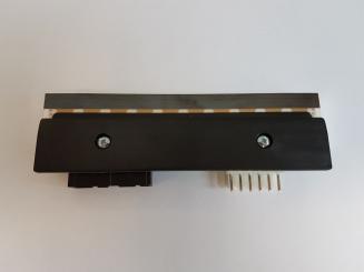 Thermoleiste für CAB A3 und M4, Typ 4300 (300 dpi)