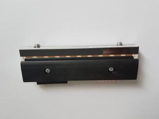 Thermoleiste für CAB A4.3+ und PX4.3 Dickfilm, Typ 4213 (203 dpi) ohne Montageplatte