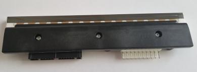 Thermoleiste für CAB A6+ und XC6 (300 dpi) ohne Montageplatte