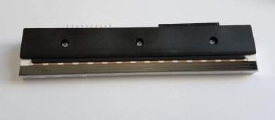 Thermoleiste für CAB PX6R/L, Hermes+ 6L/300-2, Hermes+ 6L/300-3, Hermes+ 6R/300-2, Hermes+ 6R/300-3 (300 dpi)