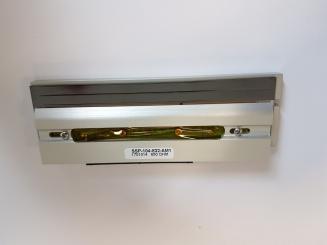 Thermoleiste für Datamax/Honeywell Allegro 1, Allegro 2, C5, DMX-400, PE42, Prodigy Max und Prodigy Plus (203 dpi)