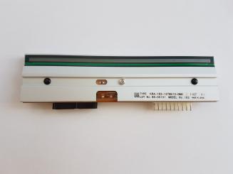Thermoleiste für DATAMAX / HONEYWELL H-Class IntelliSEAQ, A-Class Mark II