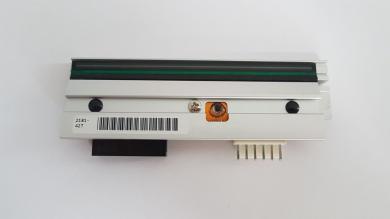 Thermoleiste für Datamax/Honeywell I-4206, I-4208, I-4212, A-4212, Mark II (203 dpi)