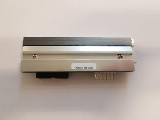 Thermoleiste für Datamax/Honeywell I-4212e, I-Class Mark II (203 dpi)