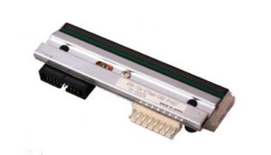 Thermoleiste für Dedruma Touch1/300, Touch2/300 (300 dpi)