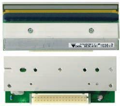 Thermoleiste für Digi DPS700 (200 dpi)