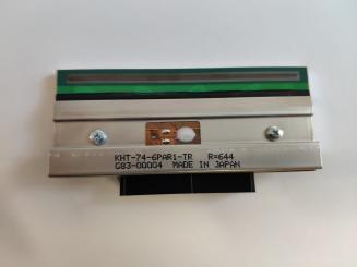 Thermoleiste für Digi DPS, DI, HC, MI, HI, WI 3600 Series (150 dpi)
