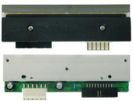 Thermoleiste für Digi HI-700 (300 dpi)