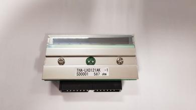 Thermoleiste für Digi WI-3600 (200 dpi)
