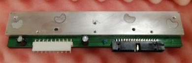 Thermoleiste für Domino M230i-T6 (300 dpi)