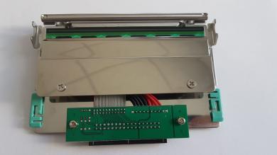 Thermoleiste für Godex EZ-2100 Plus, EZ-2000 Plus, EZ-2300 Plus, EZ2050, EZ2250i (200 dpi)