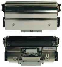 Thermoleiste für Godex EZ-2150, EZ-2200 Plus, EZ-2350i (300 dpi)