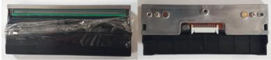 Thermoleiste für Godex ZX1300Xi (300 dpi)