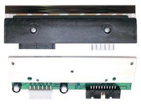 Thermoleiste für Imaje 2000 - 104 mm (300 dpi)