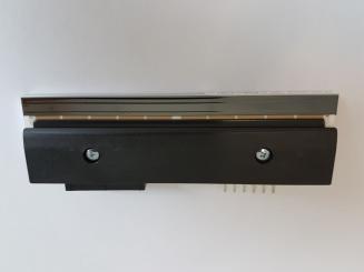Thermoleiste für Markem Imaje 2000 Serie (104mm) (300 dpi)