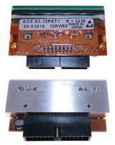 Thermoleiste für Imaje 5000 Series (5210, 5220, 5230, 5240) (300 dpi)