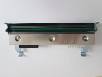 Thermoleiste für Pago Pagomat 15/168E und 15/165ST Serie (Intermec 601XP) (300 dpi)
