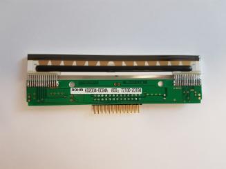 Thermoleiste für Diverse Hersteller Rohm KD2004-DC94A  (200 dpi)