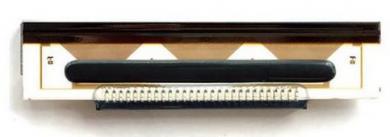 Thermoleiste für Diverse Hersteller KF2002-GK42B (200 dpi)