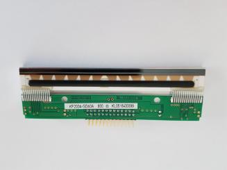 Thermoleiste für Diverse Hersteller KF2004-GD40A
