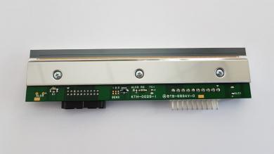 Thermoleiste für Diverse Hersteller KM2006-B410A